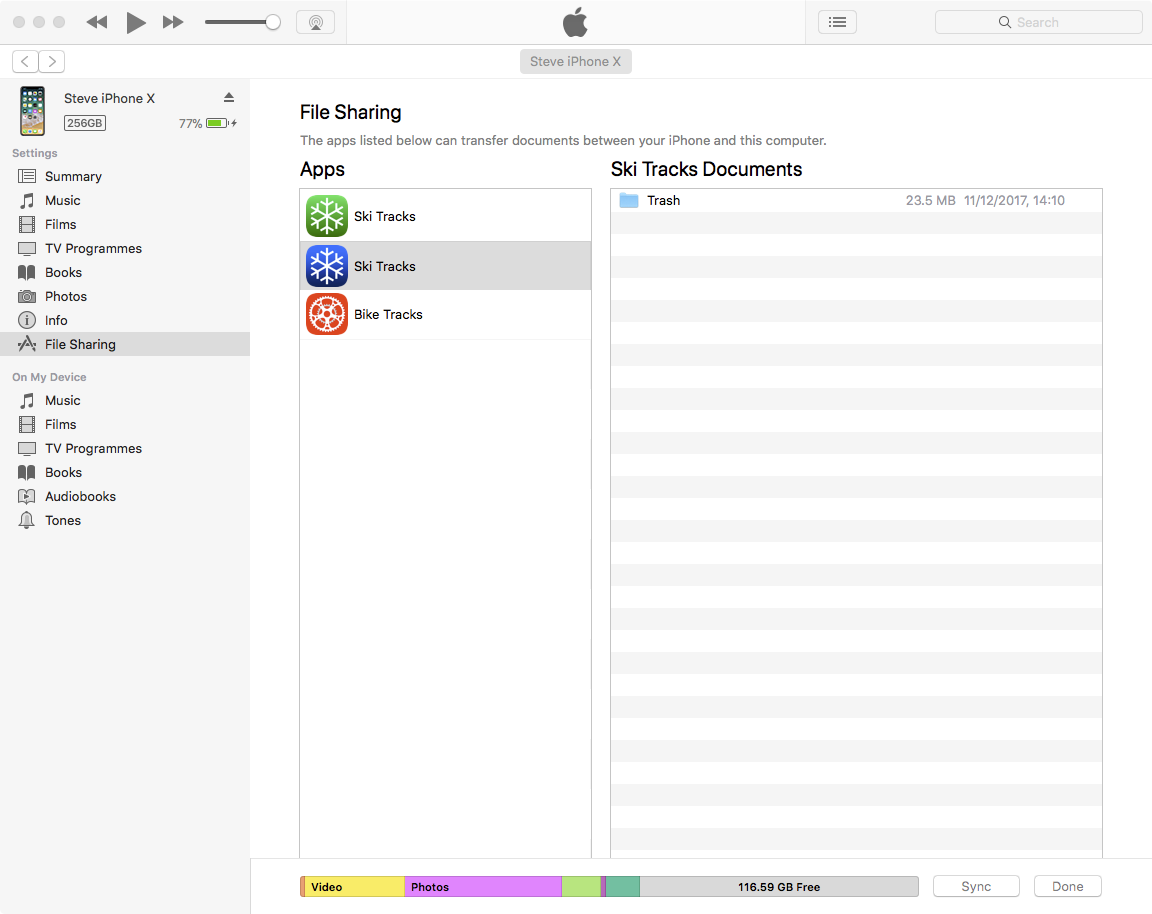 FileSharingiTunes12Trash.png